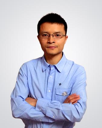 永洪BI创始人何春涛:创业的快慢与取舍