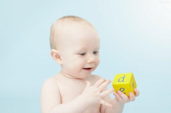 宝宝发烧怎么办?哪种情况必须立刻去医院?|发