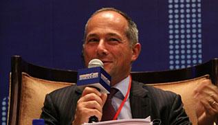 Frederic Oudea