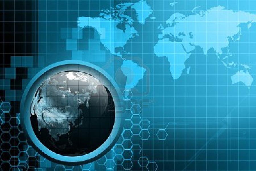 像石墨烯这种具有革命性的新材料的发展,需要长期的资本投入,以创建完整的价值链和实现与终端市场应用领域的有效对接。随着科技的进步,石墨烯制备和应用的产业化浪潮必将在全球范围内展开。