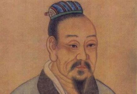 雷姓女宝宝名字揭秘:中国前人若何起名 有五个准绳六条禁忌