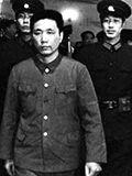 逮捕四人帮时王洪文拒捕 被谁当场一脚踢倒