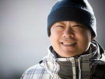 他的小说为何风靡中国数十年