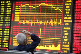 两融新规允许用房产对赌中国股市 经纪商拒不接受