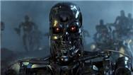 德国大众发生机器人攻击事件:一名工人不幸身亡