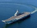美媒妄称中国欺骗世界:辽宁舰实为战斗型