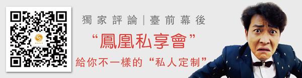 2012东北三省gdp_哈尔滨经济增长领跑东北三省,前三季度GDP增幅达7.5%
