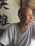 """创纪录剧场:老兵抗日7年被打成""""反革命"""""""