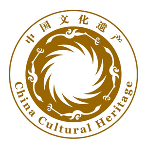 天津蓟县独乐寺保护工程,重庆大足石刻千手观音保护工程等项目,都在
