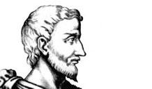 """""""人为践履""""与""""认知理性"""":中西哲学比较"""