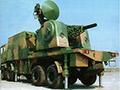 解放军已装备一神器 有效反制美反辐射导弹