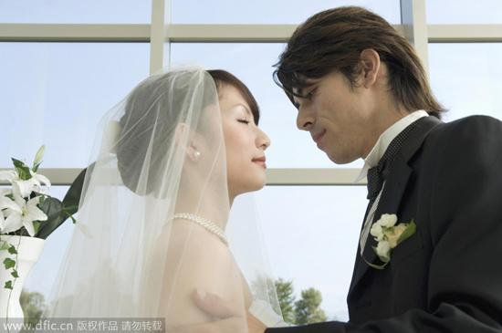 做到这7点 你的婚姻才能更长久