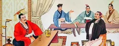 修身馆  《孟子》一书对中国文化史影响至深至著,尤其在独立人格的