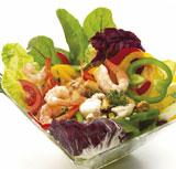 9种食物高效燃脂
