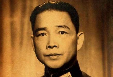 民国时汪精卫曾支持在南京尝试推行保障房计划