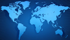 世界如何应对恐怖主义威胁