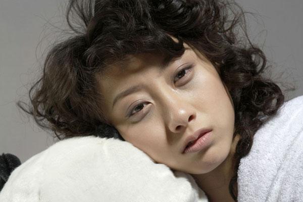 Beberapa Kebiasaan Buruk Yang Dapat Merusak Sistem Imun