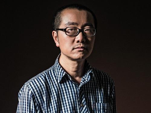 """中国科幻小说是怎样被""""杀死""""的?_凤凰资讯2014何時換新鈔"""