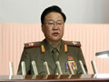 外交部:崔龙海将出席抗战阅兵纪念活动