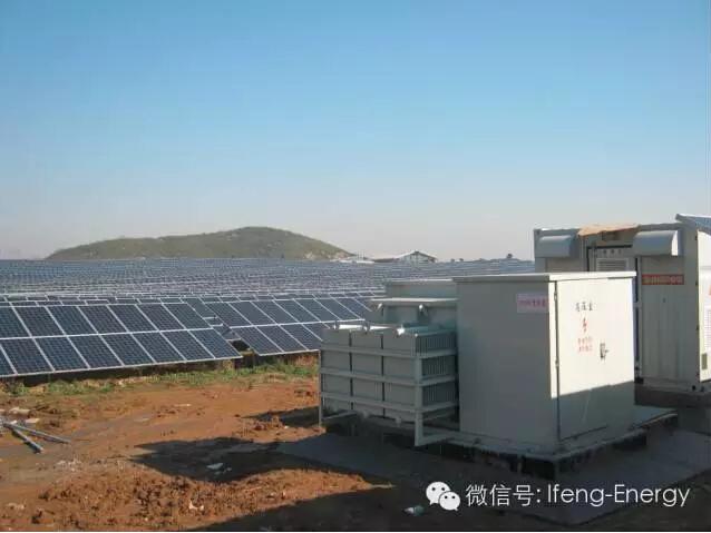 副总阳光房屋裁郑桂标:逆变器的中国电源切记到底冒险岛图纸效率2图片