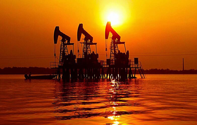 石油_石油公司债务违约潮逼近中国:债券价格不到面值一半