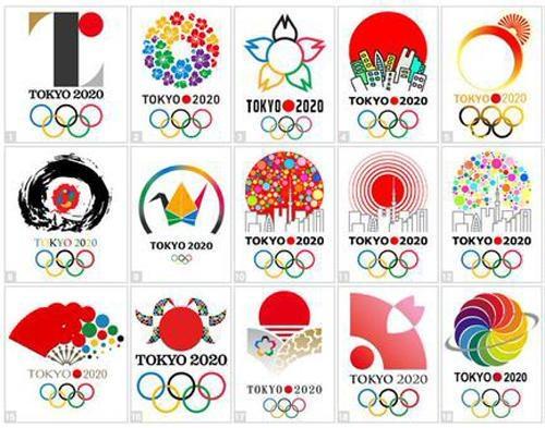 综合体育  凤凰体育讯 北京时间9月6日,2020年东京奥运会,残奥会会徽