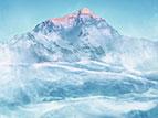《喜马拉雅天梯》预告片:不能说走就走的旅行