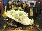 《工美中国》纪录片:指尖上的中国令人惊叹