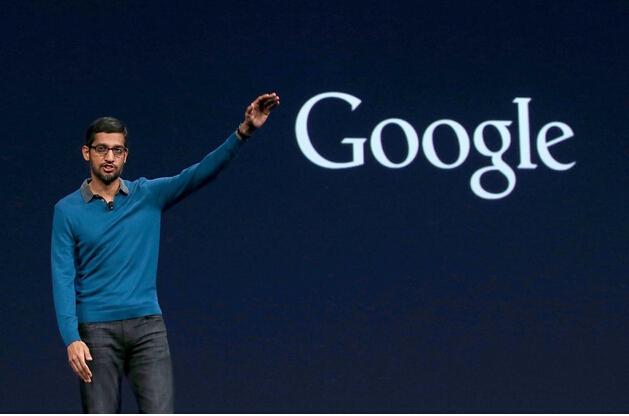 你知道苹果每位员工一年能为其贡献多少收入吗?的照片 - 12