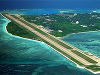 俄罗斯对中国南海有私心?
