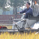 南昌市长的退休人生