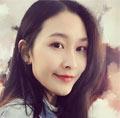2015年中国最美女人