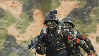 中国打IS方式隐蔽 拒直接出兵