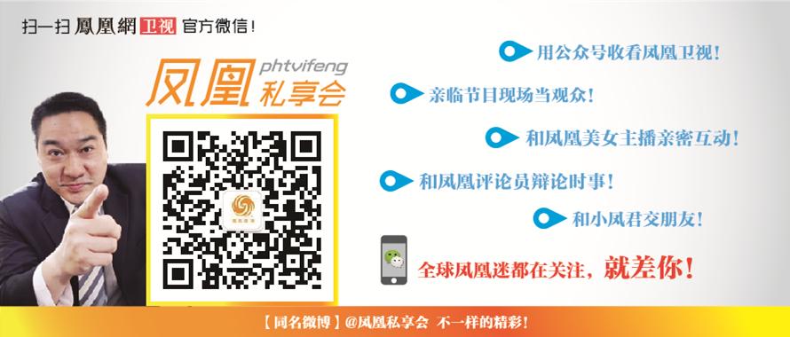 http://www.ahxinwen.com.cn/anhuixinwen/50964.html