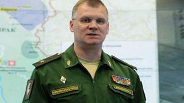 俄罗斯记者车队在叙遭美制反坦克导弹袭击