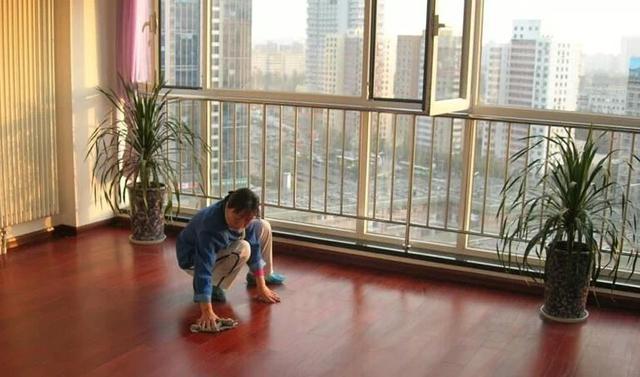 家庭装修流程十八步骤
