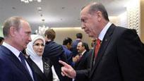 普京一举动仍为土耳其留余地 评:会听习近平话