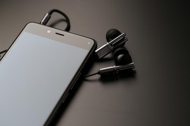 一加手机X暗夜黑版美图赏:12月10日开售的照片 - 17