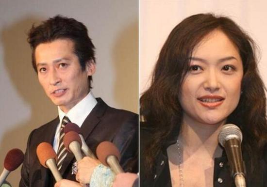 日本男偶像傻戴16年绿帽 妻子坚称DNA鉴定出错