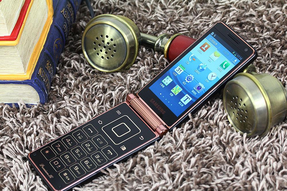 电路板 手机 1000_666