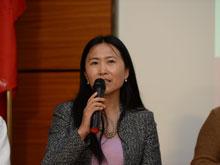 北京青少年法律援助与研究中心执行主任张雪梅:性侵发生的根源是意识问题