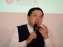 全国政协委员朱征夫:应加强儿童的国家监护制度建设