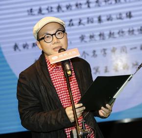 http://v.ifeng.com.jstgbxg.com/history/wenhuashidian/201604/01a193be-1a2d-4d26-aaf4-a4ebe8bc1452.shtml