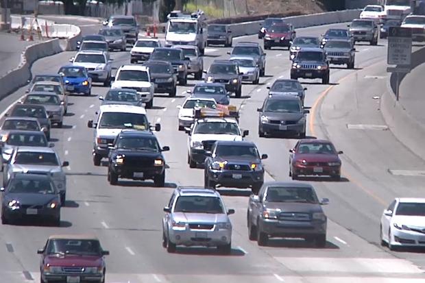 汽车厂商与美政府合作 未雨绸缪打击针对汽车的网络攻击