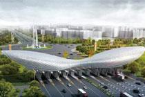 尽快建成中国微车配件产业基地
