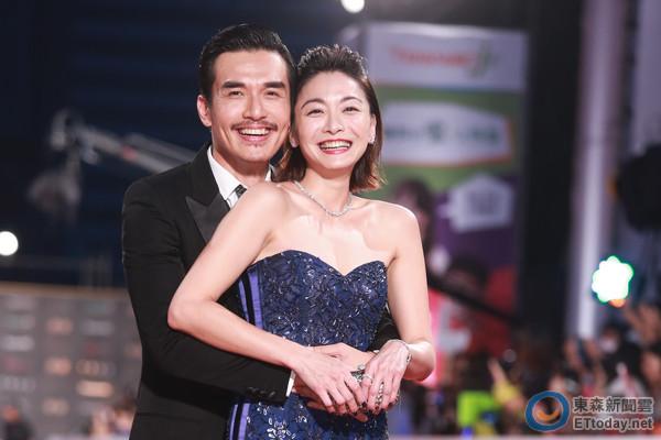 [明星爆料]半年姐弟恋情变?曝江祖平删光与杨一展合照