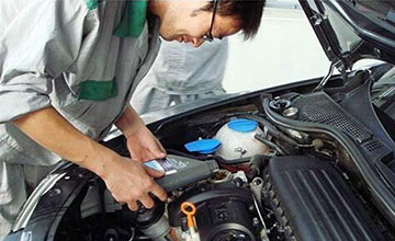修车师傅:90%车辆损坏都是由车主5个习惯造成的