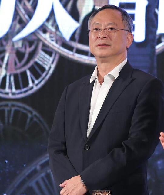 [明星爆料]传亚视结业 杜琪峰:香港的电视台最差
