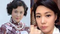 51岁台女星孟庭丽不眠不休拍戏 脑死过世大爱器捐