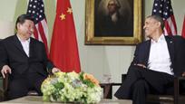 习近平与奥巴马春节通电话 谈及朝鲜局势